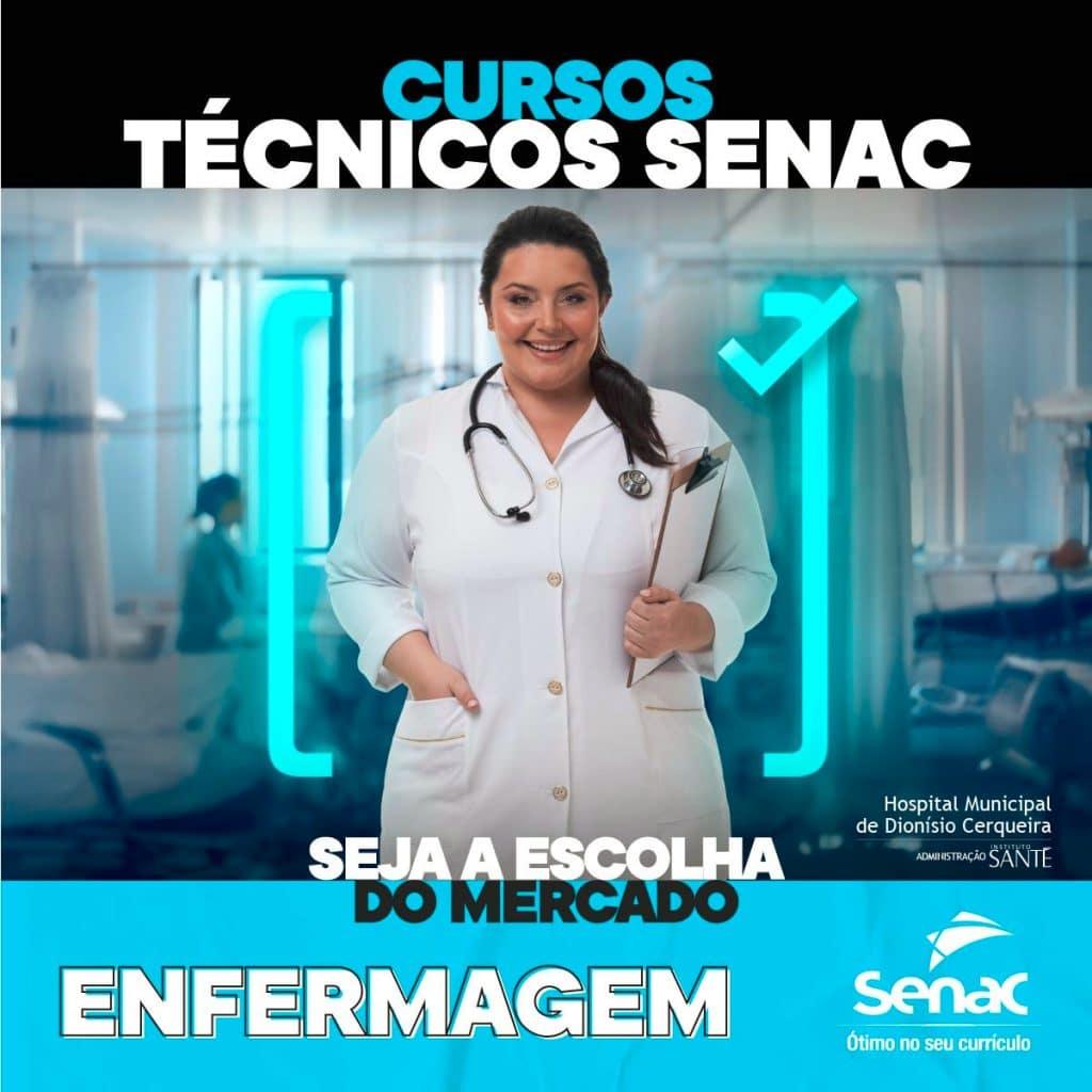 Parceria Viabiliza Curso De Tecnico Em Enfermagem Na Regiao Da Tri Fronteira Instituto Sante