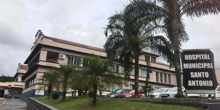 Hospital de Guaramirim lança campanha de apoio a profissionais que trabalham no enfrentamento à Covid-19